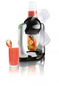 SMOOTHIE MAKER COULOR 212063